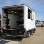 TES Truck